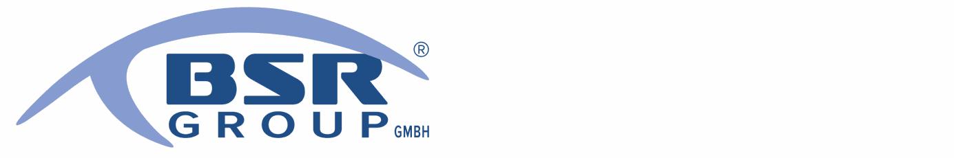 BSR Group GmbH